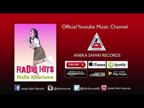 nella-kharisma---lagu-karna-su-sayang-(-versi-jawa-koplo-)-official-music-video-aneka-safari-digital
