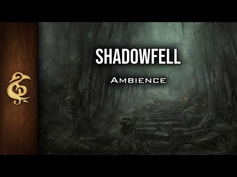 d&d-ambience-|-shadowfell-|-rumble,-eerie,-dark