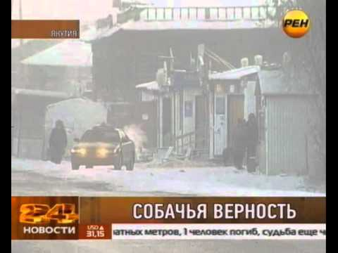 SakhaNews - Информационно-аналитический портал