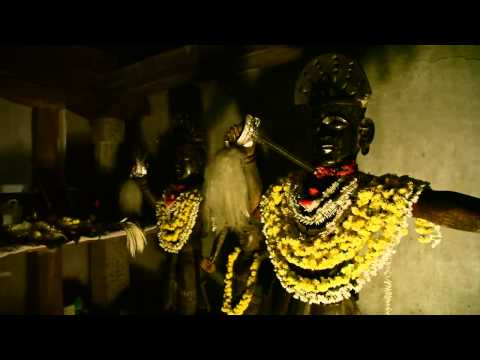 'Bolada Baiderlu' Documentry film DVD Promo  I   Karavali Corner