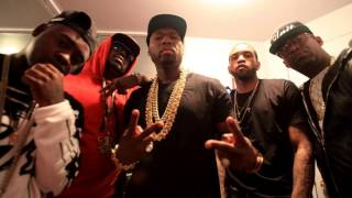 Gambar cover G Unit - They Talked About Jesus (Prod By George Getson) New CDQ Dirty NO DJ