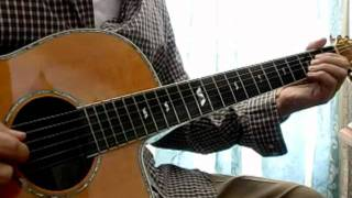 Gambar cover ただ逢いたくて/EXILE (COVER) ギター 弾き語り BARON