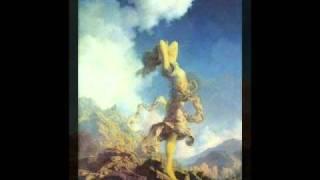 Gundula Janowitz, R. Strauss: Capriccio, Climax of the Opera, Complete