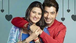 ????Rashi and Tannu love whatsapp status???? kaun tujhe yun Pyar karega whatsapp status