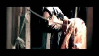babbu maan rab na kare live video