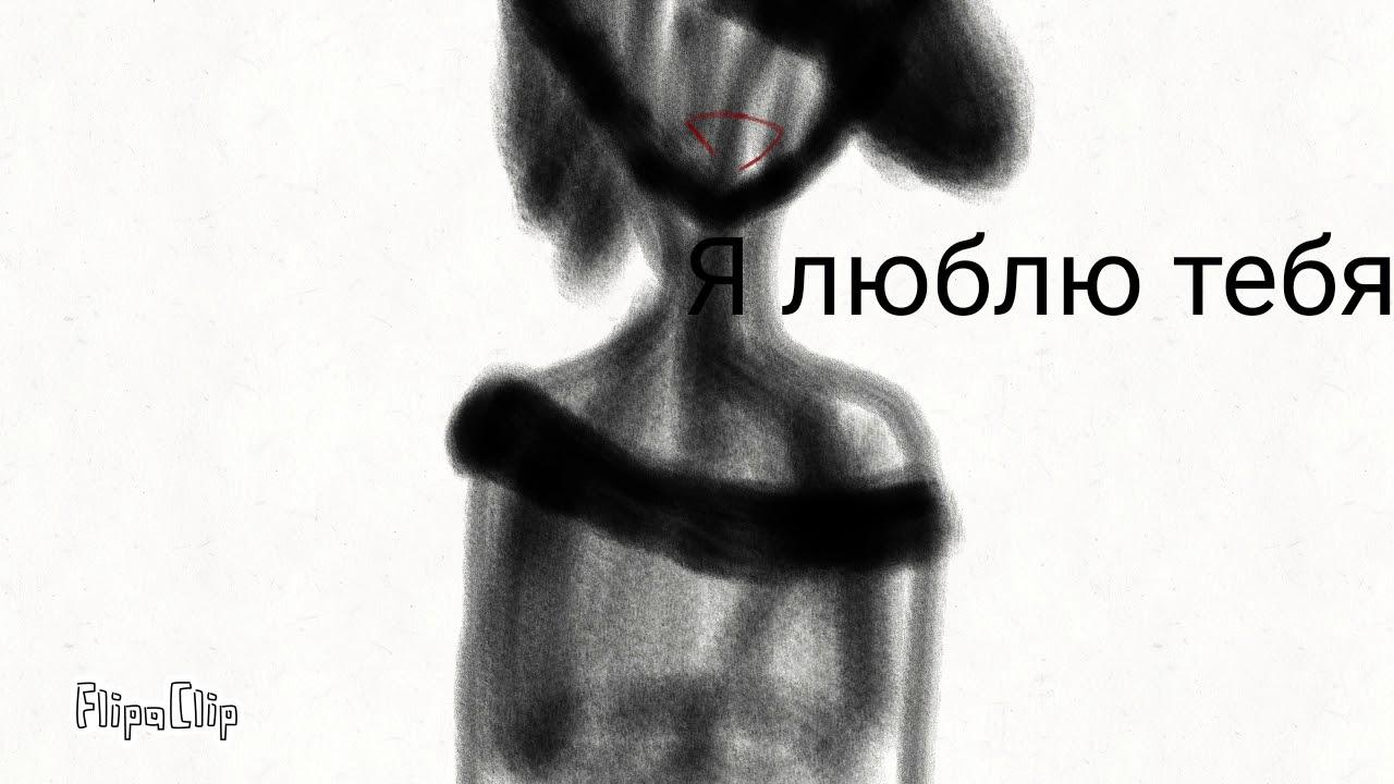 На MAP Пшенко-Куну