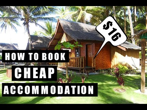 how-to-book-cheap-accommodation