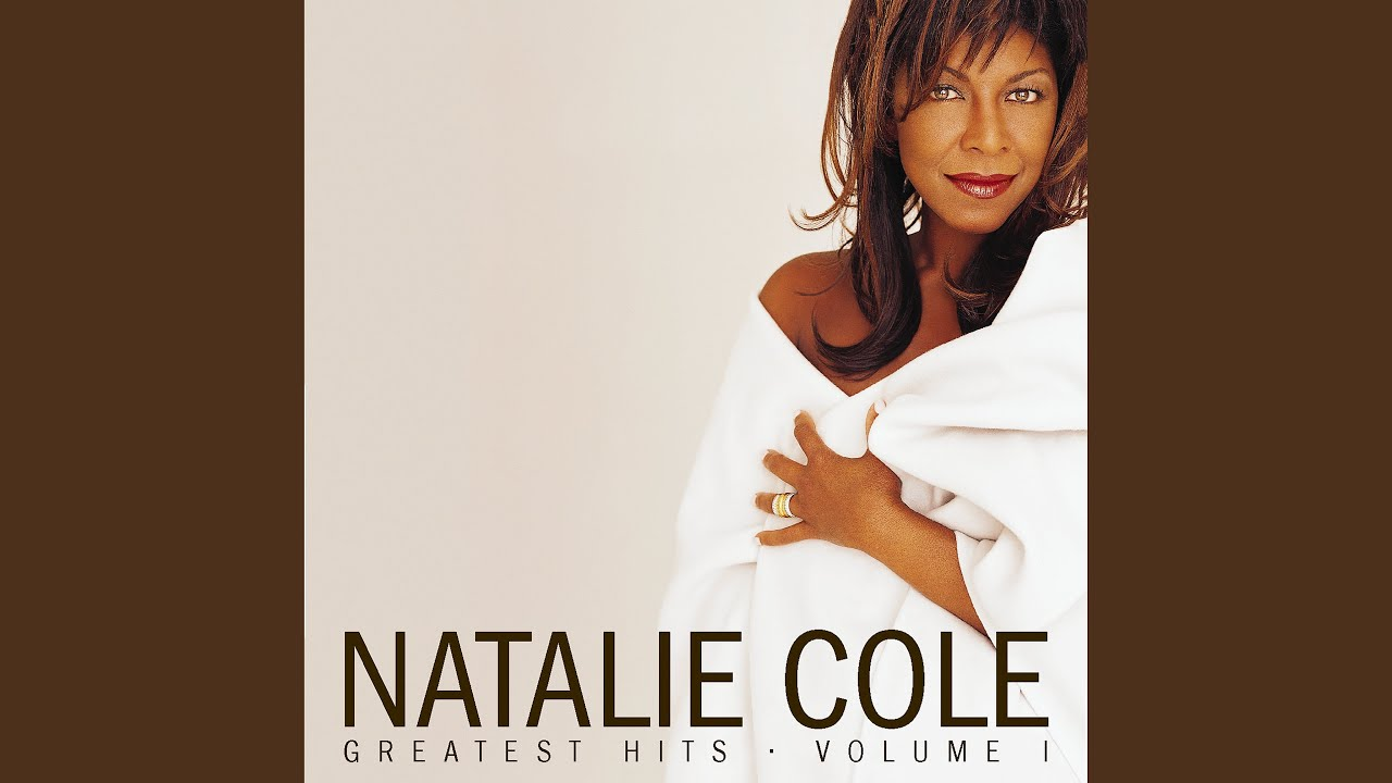 Unforgettable Duet With Nat King Cole Youtube
