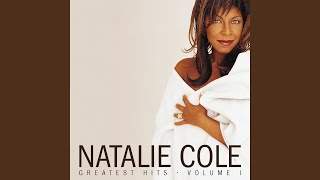 Unforgettable Duet With Nat King Cole