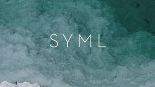 fear of the water syml orchestral cover