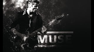 Muse - Psycho (Free Download) Full Song