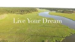 Seagrass Plantation 34109 Yemasse Court Dagsboro De 19939