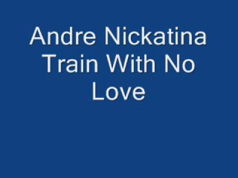 Stream Andre Nickatina on Amazon Music Unlimited Now