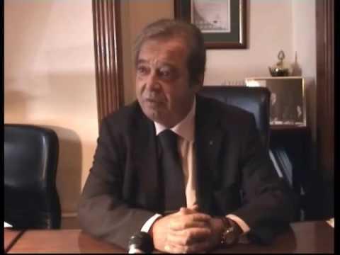 Promoção da Doutor Carlos Amaral Dias ao ISMT (parte1)