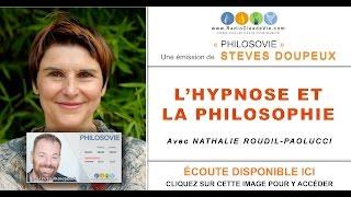 PHILOSOVIE - Nathalie Roudil-Paolucci