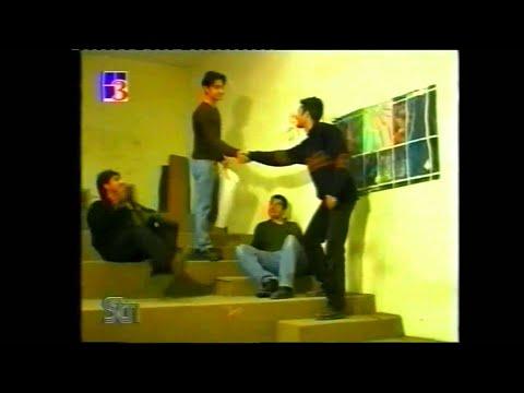 Kollege Jeans (ORIGINAL by NINI) - FULL Episode 6: Kollege Mein Eid