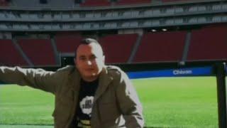 José Ignacio Gutiérrez - Camino al éxito 02/04/14