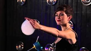 Удивительное и самое зрелищное шоу с мыльными пузырями в Киеве!!!!!(, 2016-01-05T23:38:58.000Z)