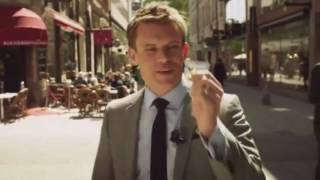 Кратко про Велнес от Орифлейм  видеоурок №1   Wellness Pack для женщин и мужчин