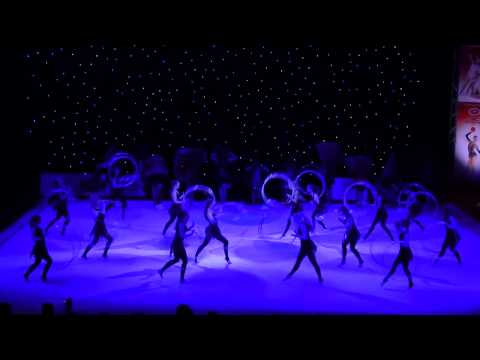 Team Tartu - United States of Eurasia - Gala