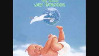 Jay Graydon - After The Love Is Gone