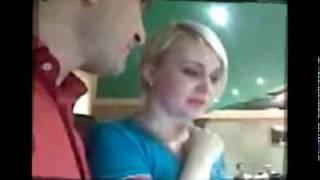 День рождение дочке экстрасенса Зираддина Рзаева Катя Лель Ресторан Шах Даг