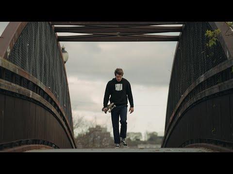 Is Skateboarding Dead? / Micro Film / Sony FX3