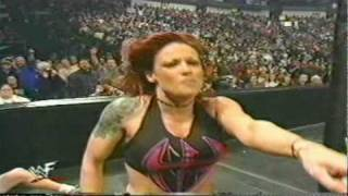 The Best Tribute To Lita