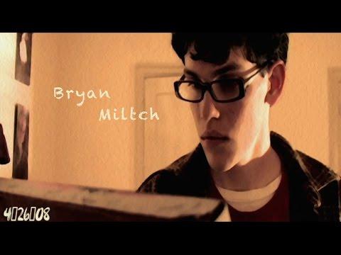 Bryan Miltch