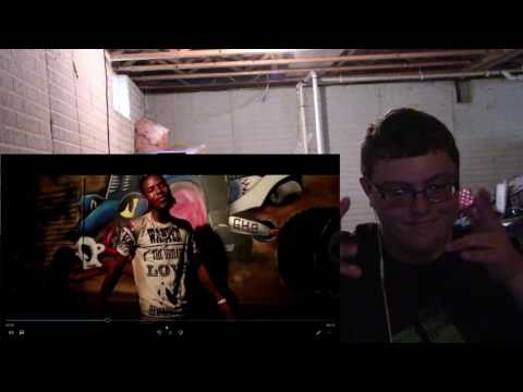 Fetty Wap - Dont Know What To Do (Official Video) -Reaction