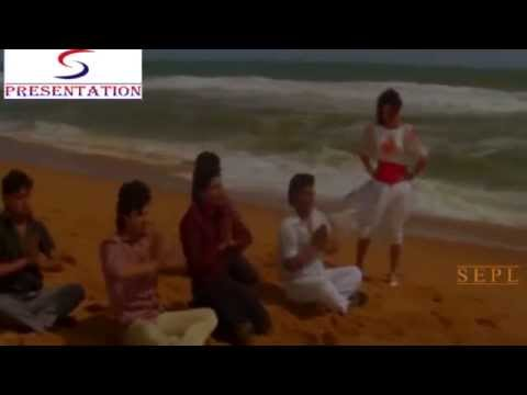 Sridevi Hema Lage Tu - S P  Balasubramaniam,...