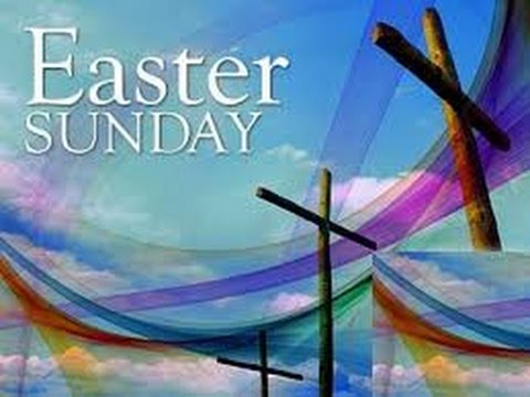 Images of What To Do On Easter Sunday - The Miracle of Easter