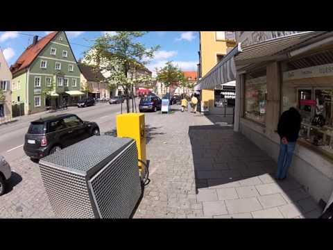 2012.05.13 - Furstenfeldbruck