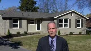 461 clearwater drive nashville tn home for sale