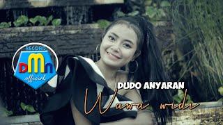 Download Mp3 Wawa Widi   Dudo Anyaran
