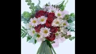 Send Flowers to Bangalore | Chennai | Mumbai | India - Local Florist