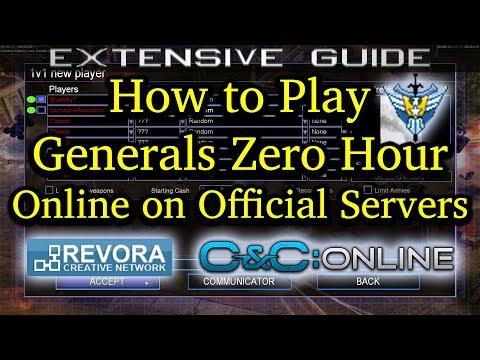 watch all in zero hour online free