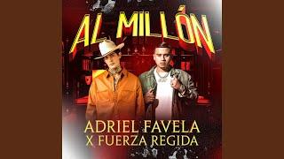 Play Al Millón
