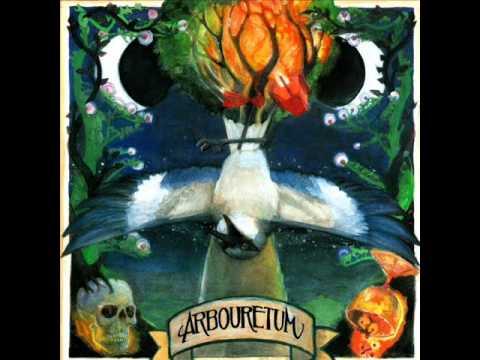 Arbouretum -