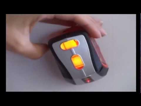 Лазерен нивелир BLACK+DECKER BDL120 #JhCvdItgSBo