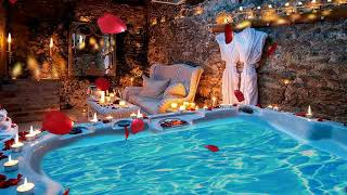 Relaxing   Tantric   Sensual  Spa  Cabalistic  Music  Meditation  Stress relief Healing  Sleep Music