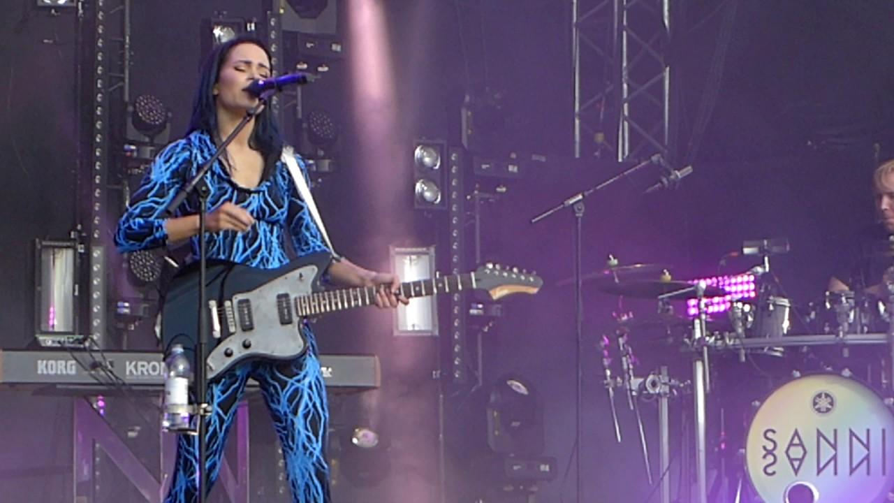 sanni-sanni-live-kuopio-rockcock-28-7-2017-jntube