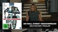 Die Wall Street Verschwörung (Deutscher Trailer) | Minnie Driver | HD | KSM