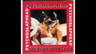 Psychoslaphead (Hannibal The Cannibal Mix)