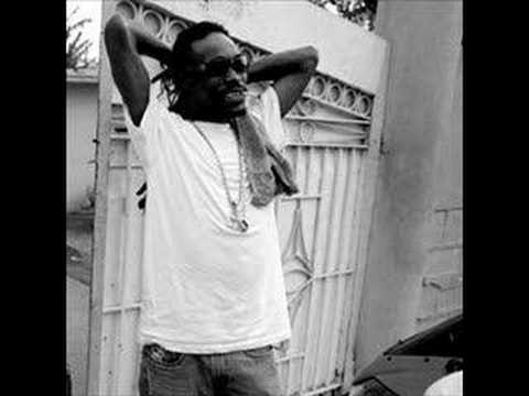 Munga - Talk Dem A Talk (Big Ship Diss)