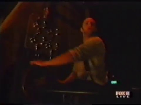 Titanic: The Experience - Fox Studios, Australia