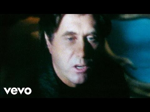 Bryan Ferry - I Put A Spell On You