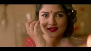 amar-pran-dhoriya-maro-taan-best-love-song-ever