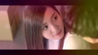 VIDEO MIXING | LET ME LOVE YOU & TUM HI HO MASHUP |  ROMANTIC SONGS | LANDERS PRODUCTION ||