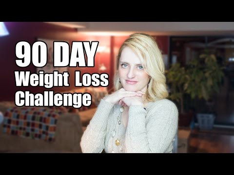 Cellan weight loss reviews image 5